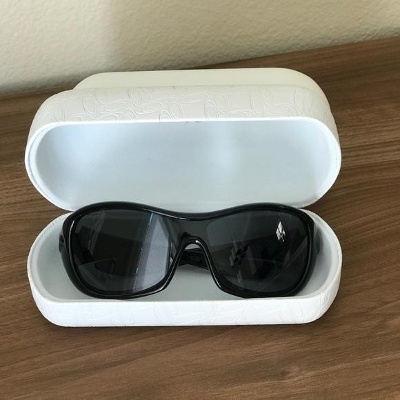 1b67bdf68b8 Oakley Speechless Polarized Sunglasses. M 5b319d11c9bf50a9cde8d58d. Other  Accessories ...